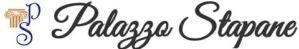 Palazzostapane Santa Maria Al Bagno Lecce Salento Puglia Monopoli Bari affittacamere appartamenti in affitto sul mare ionio e adriatico costa salentina e barese struttura ricettiva b&B bed and breakfast palazzi antichi dove alloggiare e dormire ottimo prezzo dimore storiche salentine vicino al mare hotel albergo diffuso al miglior qualità prezzo dove rilassarsi con vasca idromassaggio vista mare vacanze pugliesi strutture ricettive ottimo prezzo